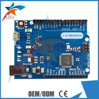 Wholesale Original UNO r3 Leonardo atmega328p with Controller ATMEGA32U4 Development Board Module from china suppliers