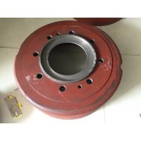 Wholesale OEM Brake Drum Hangcha Forklift Parts 053003 For HC CPCD50R from china suppliers