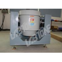 Wholesale Strong Carrying Capacity Vibration Test System For Televisions Vibration Test from china suppliers