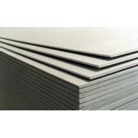 Wholesale Calcium Silicate Board from china suppliers