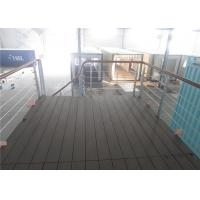 Wholesale Customized Modifying Shipping Containers 20FT, Temporary Restaurant Containers from china suppliers