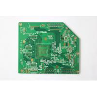 Wholesale Multilayer Rigid PCB Board Manufacturer Electronics Air Conditioner Part from china suppliers