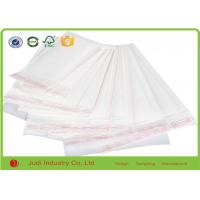 China Plastic Thick Bubble Wrap Bags Shockproof Pack Double Film Layer Bubble Wrap Envelopes on sale