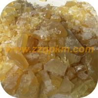 Wholesale Phenolic Resin (Lump) from china suppliers