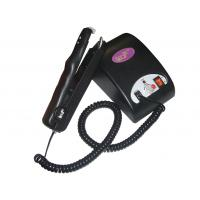 Wholesale LOOF Ultrasonic hair extension tool  /Cold Extension Machine from china suppliers