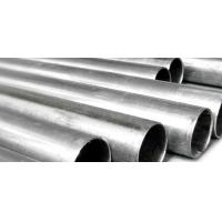 Wholesale ASME A312 SS316 / 316L Stainless Steel Seamless Pipe Pickled Seamless Tube from china suppliers