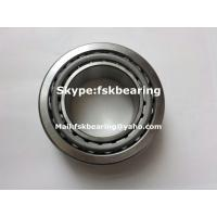 Wholesale Single Row 74551X/74846X Tapered Roller Bearings Gcr15 Chrome Steel from china suppliers