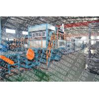 Wholesale Molded pulp products vacuum forming automatic production line HRZ-6000M from china suppliers