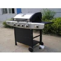 Buy cheap Outdoor Gas Grills (GBC10199S) from wholesalers