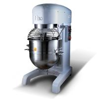 Wholesale Food Processing Equipments Eggbeater And Dough Mixer Frequency Conversion Speed 30L Max.Kneading 10KG from china suppliers
