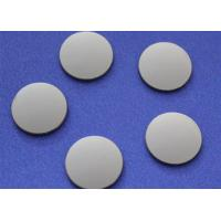 Wholesale Germanium Plano - convex Lens Germanium Lenses with AR Coating from china suppliers