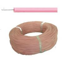 Wholesale UL3239 Silicone Insulated High Voltage Cable from china suppliers