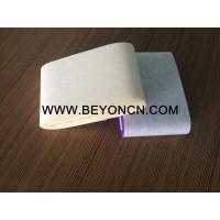 Wholesale 6cmx1m Fold Foam Cohesive Elastic Bandage Asia Supplier Original Manufacture from china suppliers