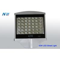 Wholesale High Efficiency  Outdoor 42Watt Waterproof LED Street Light  Campus from china suppliers