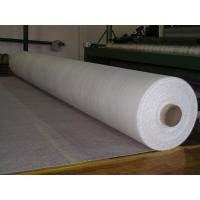 Wholesale China supplier, Plain Plastic insect screen, Plastic window screen, plastic window netting from china suppliers