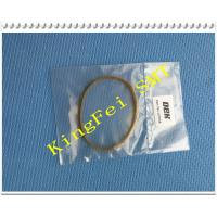 Wholesale DEK265 Metric Timing Belt Parts 6T2 , 5 230 Type PN 107058 from china suppliers