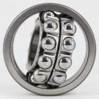 Wholesale 1220 Self Aligning Ball Bearing 100x180x34mm Bearing Steel C0,C2,C3,C4 from china suppliers