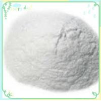 Wholesale Anti-inflammatory Treatment Local Anesthetic Powder Celecoxib CAS 169590-42-5 from china suppliers