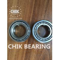 Wholesale Gcr15 TRB tapered roller bearings LM48548/10 BRG in stock Inch size or Metric size from china suppliers