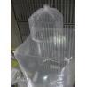 Buy cheap One Ton Liner Bag Bulk Liner 6mil Thickness For Big Bag / Fibc / Bulk Bag from wholesalers