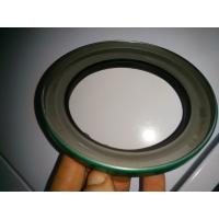 Wholesale 35058 35066 CR oil seal CFW oil seal factory from china suppliers