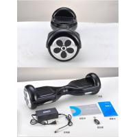 Wholesale Mini Size Two Wheel Electric Scooter For Kids / Children / Adult from china suppliers