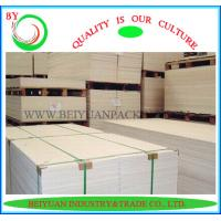 Wholesale Fireproof Sulfate Magnesium Oxide Board 12mm, Waterproof Magnesium Oxide Board Factory from china suppliers
