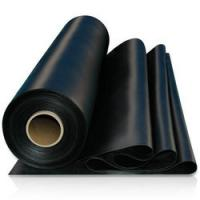 Wholesale Flexible And Antislip Industrial Rubber Sheet Thickness 1 - 6mm from china suppliers