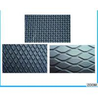 Wholesale Shark Skin SCR Scuba Neoprene Fabric , Scuba Diving Suit Material from china suppliers
