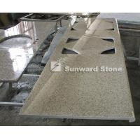 "Wholesale ""G682""Granite Kitchen Countertops from china suppliers"