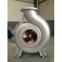 Wholesale High-tech Hot Sale color 55-192 pulp pump for paper making machine from china suppliers