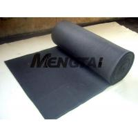 Wholesale Carbon Fiber Felt/mat from china suppliers