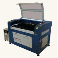 Quality marble engraving machine laser engraving machine for sale 900*600mm for sale