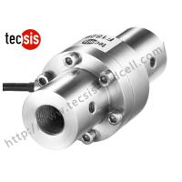 Wholesale Compression Transducer Load Cell High Accuracy Revere Compression Force Sensor from china suppliers