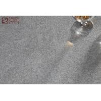 Wholesale Light Grey Matt Bathroom Ceramic Tile 20mm Thickness 600x600 Mm Size from china suppliers