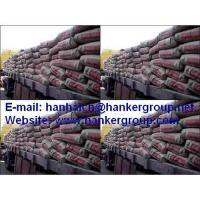 Wholesale Portland Cement (OPC 42.5) from china suppliers