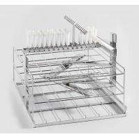Wholesale 3-level rack from china suppliers