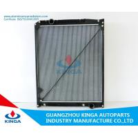 Wholesale 1996 BENZ ACTROS AT PA48 OEM 942 500 1130 Aluminum Truck Radiators from china suppliers