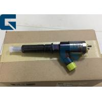 Wholesale 326-4700 3264700 C6.4 Diesel Fuel Injectors for Cat E320 Exavator Injector from china suppliers