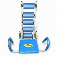 Wholesale AB Rocket Abdominal Trainer, Measuring 26.5 x 7.5 x 14.5cm, Supports Head and Neck from china suppliers