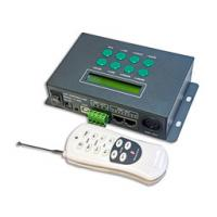 Quality LT-800 DMX Controller 2013 upgraded version for sale