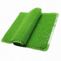 Wholesale Multifunction Bath Mat, Suitable for Bath Room, Living Room, Bed Room and Kitchen from china suppliers