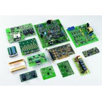 Wholesale Circuit Board Assemblies PCBAs 10 Layer PCB Assembler Board SMT from china suppliers