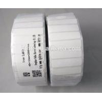 Wholesale Iron on name label for daycare nursing home Primera inkjet printing from china suppliers