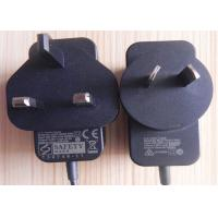 Wholesale MU15-N1052  5.25V 3A Chromebook Power Adapter for US / UK / EU AC PLUG from china suppliers