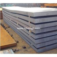 Wholesale Galvanized steel sheet galvanized iron sheets price from china suppliers