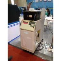 Wholesale A-Star Laser Label Printer With 4 Colors For Printing Recycled Paper from china suppliers