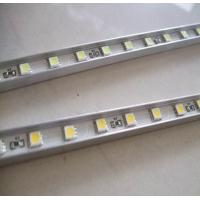Wholesale Low voltage driving design Cover Epistar RGB LED Linear Lighting IP66 Waterproof DIP from china suppliers