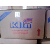 Wholesale we have carton laundry detergent/washing powder in sachet with good quality and price from china suppliers