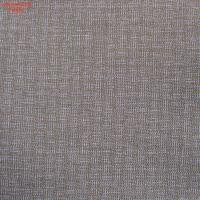 Wholesale F4076 100%P cationic fabric with two tone effect from china suppliers
